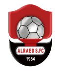 أهداف مباراة الهلال و الرائد في كأس ولي العهد السعودي اليوم الاثنين 23-12-2013
