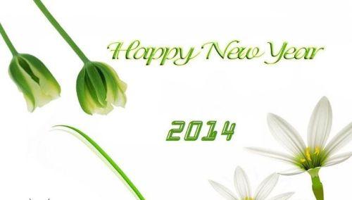 ����� ������� ���� ��� ����� ��������� 2014 , happy new year