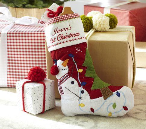 هدايا راس السنة 2018 , صور هدايا رومانسية للكريسماس و راس السنة 2018