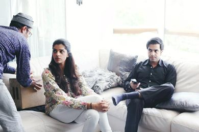 ����� ������� ���������� ��� ����� 2014 , ��� ����� ��� ����� ��� MBC Bollywood