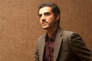 صور آيباد أوزير بطل مسلسل عشق حياتي 2014 , صور ايباد بطل المسلسل الباكستاني عشق حياتي 2014
