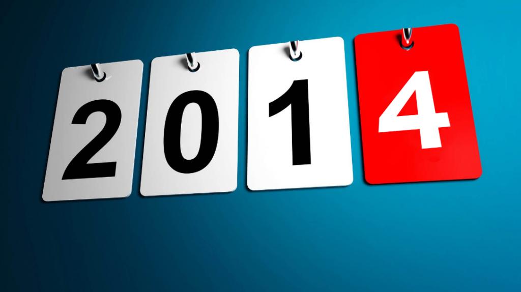 ������ ��� ����� ����� ��� 2015 ������ , ��� 2015 ������ ����� ���
