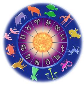توقعات الابراج اليوم الاحد 29-12-2013 , برجك اليوم الاحد 29 ديسمبر 2013