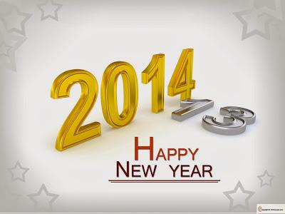 يوتيوب اغاني راس السنة 2014 Merry Christmas- Happy New Year,اغنية راس السنة 2014
