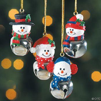 كلمات اغاني راس السنة بالانجليزي 2014 , Jingle Bells Lyrics - Christmas Songs