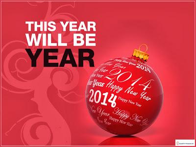 كلمات اغاني راس السنة 2014 , أجمل كلمات اغاني علي راس السنة الميلادية 2014