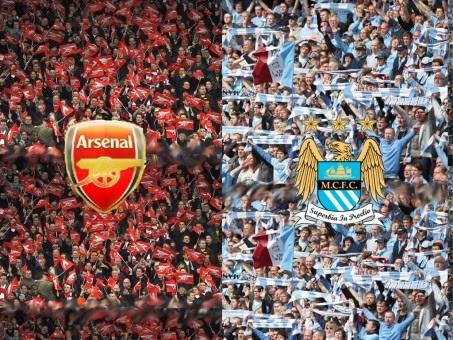 يوتيوب أهداف مباراة مانشستر سيتى وليفربول في الدوري الانجليزي اليوم الخميس 26-12-2013