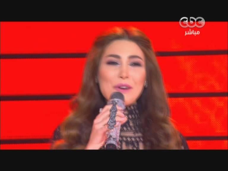 يوتيوب اغنية زينة ولون هون وهون - يارا و زينب اسامة - ستار اكاديمي 9- Star Academy اليوم الخميس