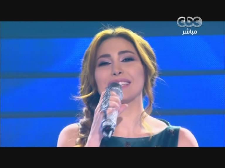 يوتيوب اغنية ليلة الميلاد - يارا و رنا سماحة - ستار اكاديمي 9- Star Academy اليوم الخميس 26-12-2013