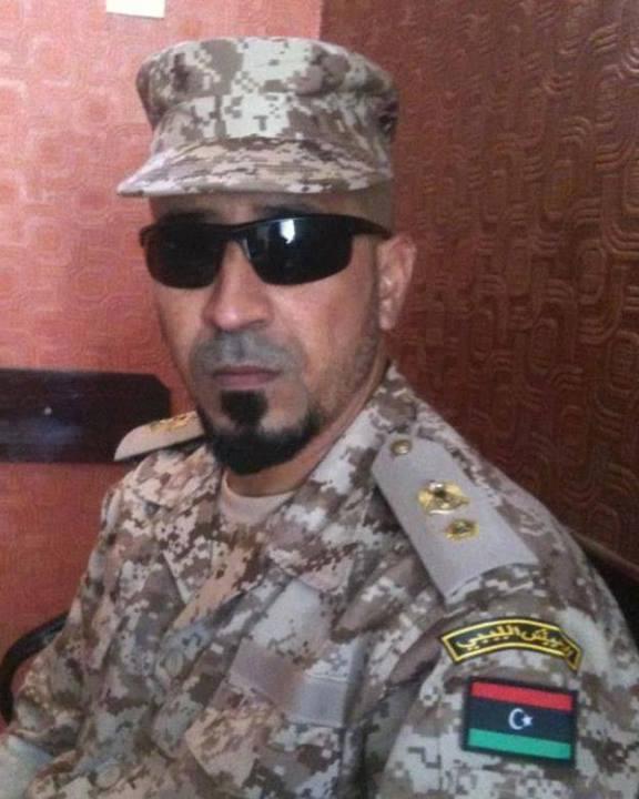 اخبار ليبيا اليوم الجمعة 27-12-2013 , اخر اخبار ليبيا اليوم الجمعة 27 ديسمبر 2013