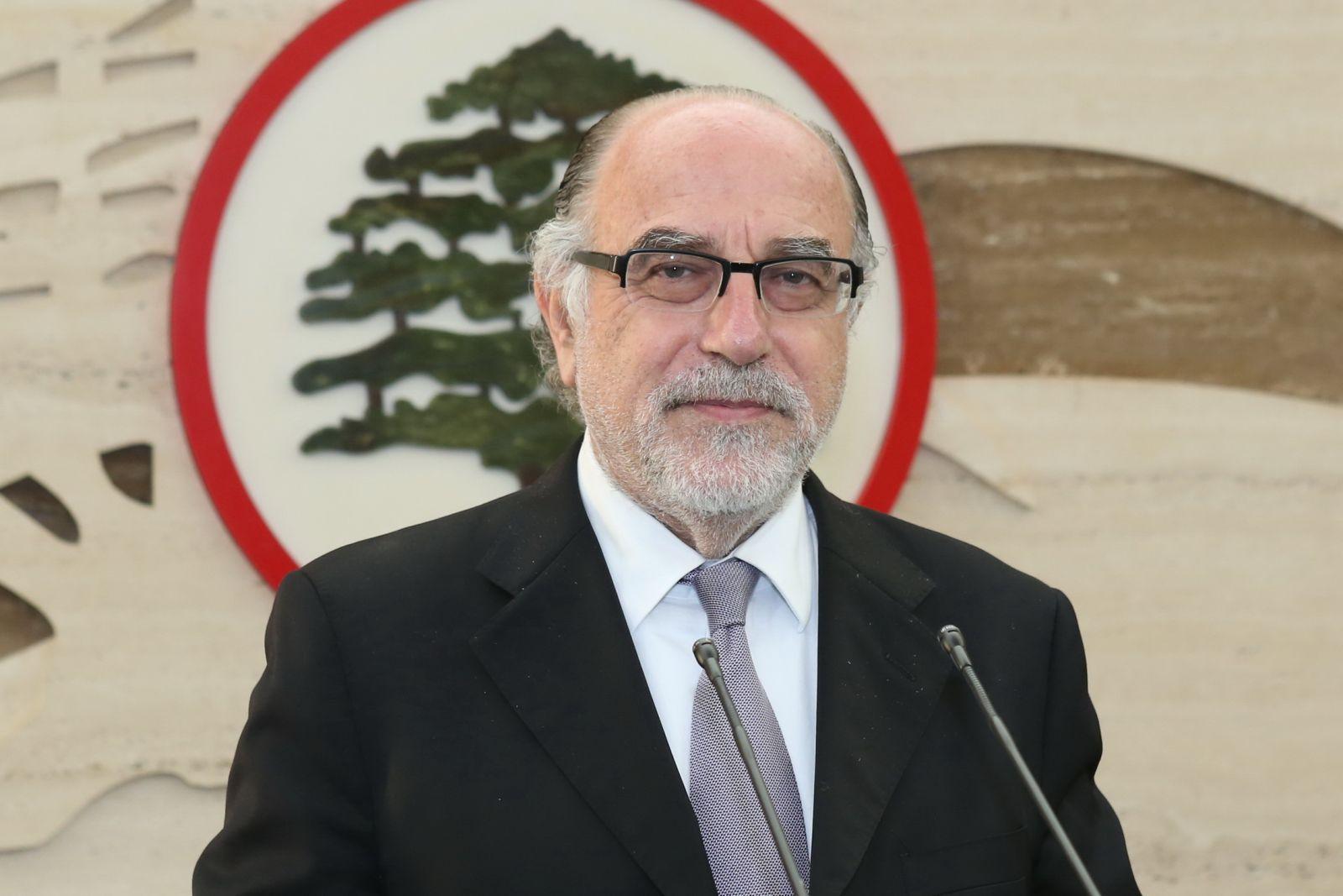 ������ ������� ���� ��� 2013 , ������� �� ������ �������� ���� ��� 2013