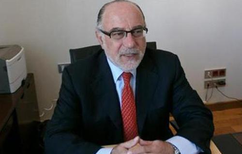 تفاصيل اغتيال محمد شطح مستشار سعد الحريري وأحد مرافقيه في انفجار بيروت 2013