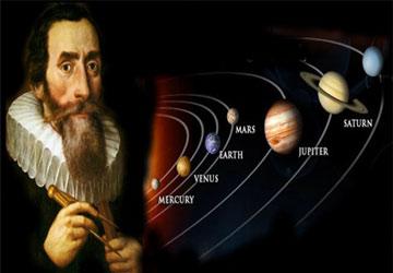 صور يوهانس كيبلر,Johannes Kepler ,صور يوهانس كيبلر 2013 , صور عالم الفلك و الرياضيات Johannes Kepler