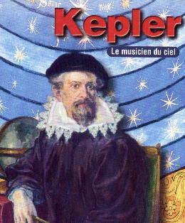 ��� ������ �����,Johannes Kepler ,��� ������ ����� 2013 , ��� ���� ����� � ��������� Johannes Kepler