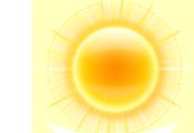 حالة الطقس و درجات الحرارة المتوقعة في الاردن اليوم الاحد 5-1-2014