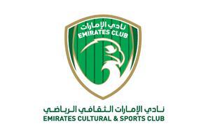 أهداف مباراة الشباب والإمارات في الدوري الاماراتي اليوم الجمعة 27-12-2013