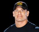 ���� �������� ����� �� �������� , ���� ������ ������� WWE �� ������� ������� �������� 2014