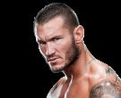 موعد المصارعة الحرة في السعودية , موعد واسعار التذاكر WWE في المملكة العربية السعودية 2014