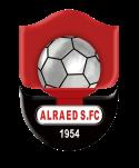 أهداف مباراة الرائد و نجران في الدوري السعودي اليوم السبت 28-12-2013