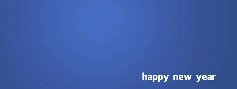 كفرات فيس بوك لسنة الميلادية 20114 , صور بروفايلات فيسبوك ليلة رأس السنة 2014
