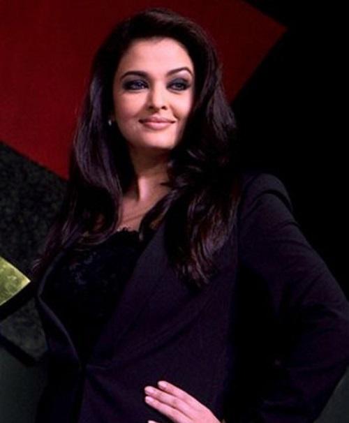 صور الممثلة الهندية ايشواريا راي 2014 , صور ايشواريا راي 2014