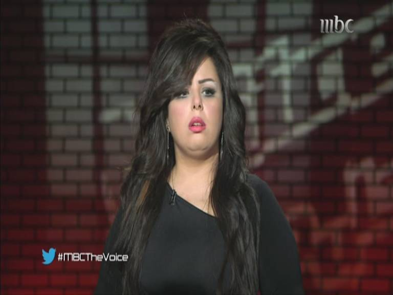 يوتيوب أداء وهم من مصر - برنامج ذا فويس - The Voice المرحلة الاولي - السبت 28-12-2013