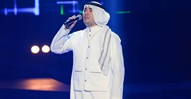 يوتيوب اغنية أنت إن تؤمني بحبي كفاني - محمد هاشم - ذا فويس 2 اليوم السبت 28-12-2013