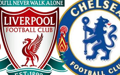 القنوات المجانية التي تذيع مباراة تشيلسي و ليفربول في الدوري الانجليزي اليوم الاحد 29 ديسمبر 2013
