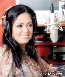 ��� ���� ����� 2014 , ��� ���� ����� ����� MBC FM , ��� ������� �������� ���� �����