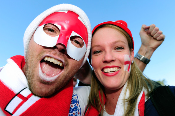 ������ ������� �������� Pictures of England girls