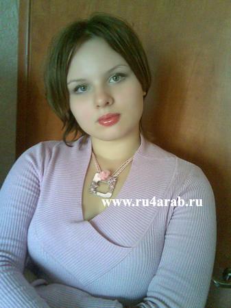 صور بنات روسيا ابيض من الثلج Russian girls