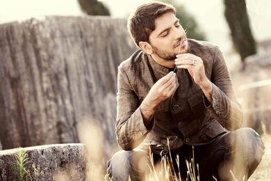تحميل انشودة يبقى الأمل سامي يوسف 2014 mp3 , تنزيل اغنية ويبقى الأمل - سامي يوسف 2014