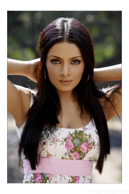 صور ملكة جمال الهند سيلينا جيتلي 2014 , صور الجميلة الهندية 2014 celina jaitley