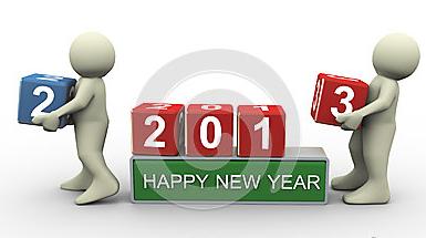 رمزيات بلاك بيري جديدة ومميزة تهنية بالعام 2015 , صور خلفيات راس السنة للبلاك بيري 2015