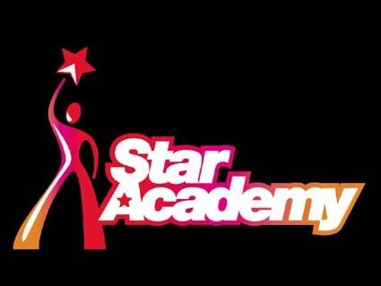 ����� ������ ������� 15 - ���� ������� 9- Star Academy ����� ������� 30-12-2013