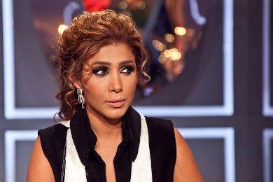 يوتيوب برنامج نورت مع اروي حلقة الفنان وليد توفيق و ليليا الأطرش و محمد سامي الاثنين 30-12-2013