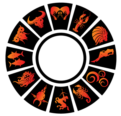 ������ ������� �� ����� ����� ����� ������ 1-1-2015 , ���� ����� �� ����� ����� 1 ����� 2015