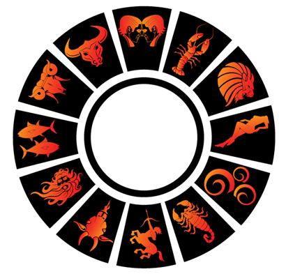 ����� ��� ���� ������ 1-1-2015 , ������ 1 ����� 2015
