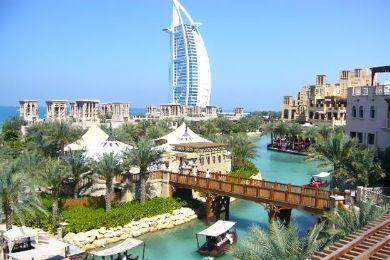 إلغاء عدد من حفلات رأس السنة في دبي ووروي جبلي في بيروت اليوم الثلاثاء 31-12-2013