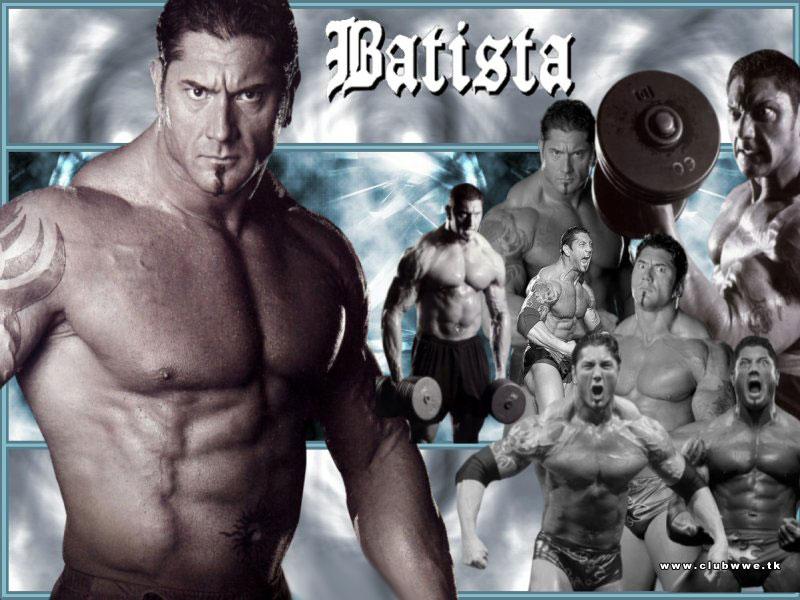 ��� batista ��� ������ �� 2014 , ��� ������� ������� 2014
