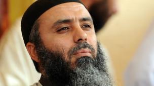 صور ابو عياض , تفاصيل القبض علي ابو عياض في ليبيا 2014 , ابو عياض زعيم انصار الشريعة في تونس 2014