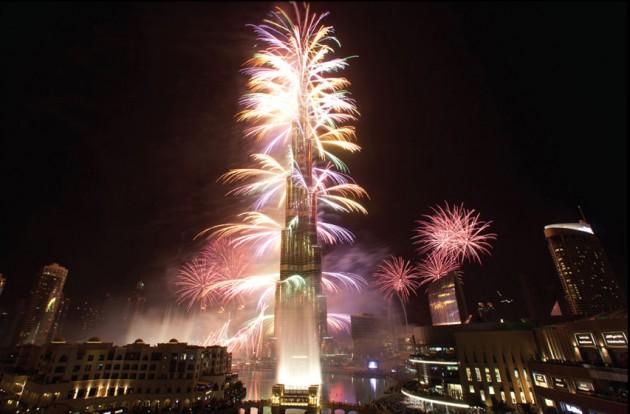 ليلة رأس السنة 2013 , صور ليلة رأس السنة 2013 , صور احتفالات ليلة راس السنة 2013