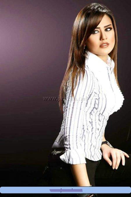 ��� ������� ������� ��� ���� 2014 ,Reem Hilal