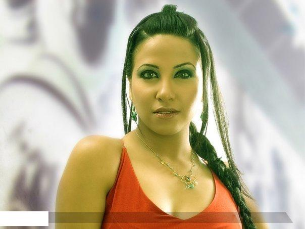 ������ ���� 2014 , ��� ������ ������� ������ ���� 2014 ,Yasmin Jamal