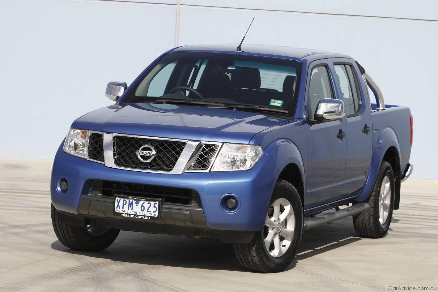 ����� ����� ������ 2014 , ����� ������� ������ 2014 Nissan Navara