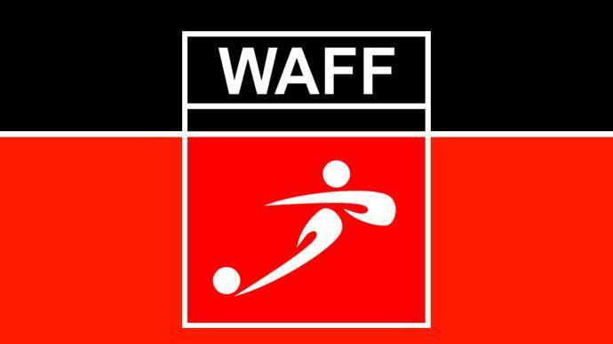 جدول توقيت مباريات نصف نهائي كأس إتحاد غرب أسيا 2014 , موعد مباريات نصف نهائي كأس إتحاد غرب أسيا