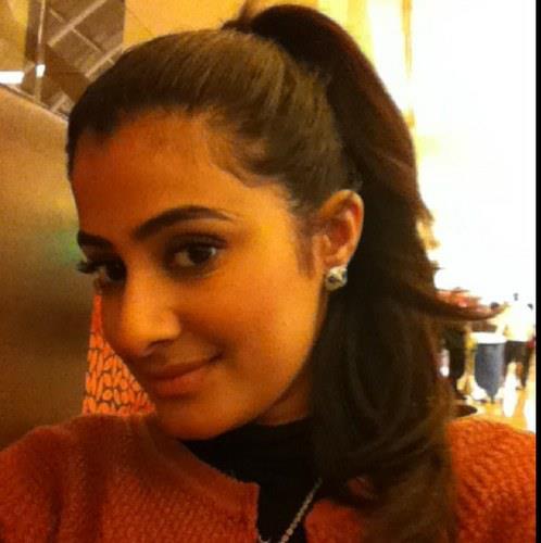 أحدت صور للممثلة الكويتية شهد 2014 , صور الفنانة الكويتية شهد 2014