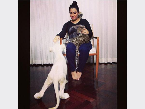 صور الممثلة الكويتية شهد حامل 2014 , صور الفنانة الكويتية شهد حامل 2014 ,shahad