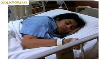 صور الفنانة الكويتية شهد في المستشفي 2014 , صور الممثلة الكويتية شهد أثناء ولادتها في المسنشفي 2014