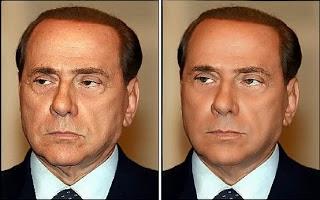 تحميل برنامج تجميل الاشخاص في الصور Portrait Professional
